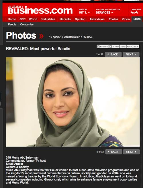 Screen Shot 2013-04-12 at 10.10.40 PM