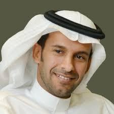 Naif_Qahtani