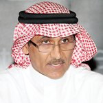 AbdullahSubyani